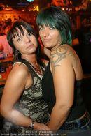 Ladies Night - A-Danceclub - Do 26.04.2007 - 90