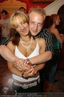 Ladies Night - A-Danceclub - Do 03.05.2007 - 105