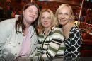 Ladies Night - A-Danceclub - Do 03.05.2007 - 15