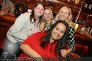 Ladies Night - A-Danceclub - Do 03.05.2007 - 2