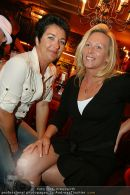 Ladies Night - A-Danceclub - Do 03.05.2007 - 30