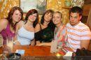 Ladies Night - A-Danceclub - Do 03.05.2007 - 6