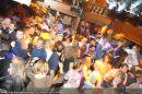 Ladies Night - A-Danceclub - Do 03.05.2007 - 72