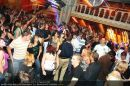 Ladies Night - A-Danceclub - Do 03.05.2007 - 93