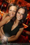 Ladies Night - A-Danceclub - Do 03.05.2007 - 99