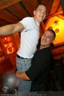 Partynacht - A-Danceclub - Fr 04.05.2007 - 107