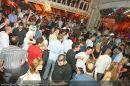 Partynacht - A-Danceclub - Fr 04.05.2007 - 29