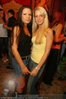 Partynacht - A-Danceclub - Fr 04.05.2007 - 54