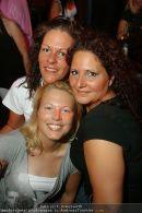 Partynacht - A-Danceclub - Fr 04.05.2007 - 65