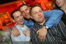 Partynacht - A-Danceclub - Fr 04.05.2007 - 72