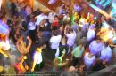 Partynacht - A-Danceclub - Fr 04.05.2007 - 96