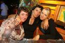 Partynacht - A-Danceclub - Fr 04.05.2007 - 99