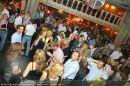 Partynacht - A-Danceclub - Mi 16.05.2007 - 40
