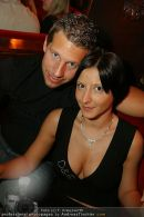 Partynacht - A-Danceclub - Mi 16.05.2007 - 43