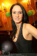 Partynacht - A-Danceclub - Mi 16.05.2007 - 70