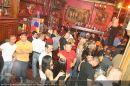 Partynacht - A-Danceclub - Mi 16.05.2007 - 73