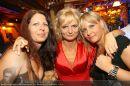 Partynacht - A-Danceclub - Mi 16.05.2007 - 83