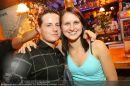 Partynacht - A-Danceclub - Mi 16.05.2007 - 84