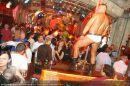 Ladies Night - A-Danceclub - Do 31.05.2007 - 112