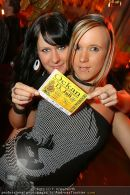 Ladies Night - A-Danceclub - Do 31.05.2007 - 127