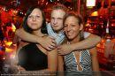 Ladies Night - A-Danceclub - Do 31.05.2007 - 41
