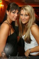Ladies Night - A-Danceclub - Do 31.05.2007 - 59