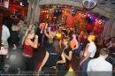 Ladies Night - A-Danceclub - Do 31.05.2007 - 78