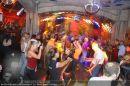 Ladies Night - A-Danceclub - Do 31.05.2007 - 79