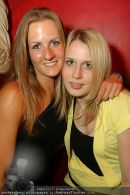 Ladies Night - A-Danceclub - Do 31.05.2007 - 89