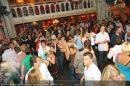 Ladies Night - A-Danceclub - Do 31.05.2007 - 91