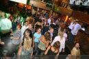 Friday Night - A-Danceclub - Fr 01.06.2007 - 18