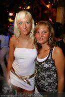 Friday Night - A-Danceclub - Fr 01.06.2007 - 24