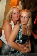 Friday Night - A-Danceclub - Fr 01.06.2007 - 27