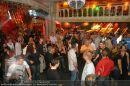 Friday Night - A-Danceclub - Fr 01.06.2007 - 53