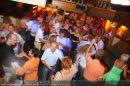 Partynacht - A-Danceclub - Mi 06.06.2007 - 2