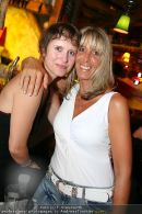 Partynacht - A-Danceclub - Mi 06.06.2007 - 27