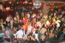 Partynacht - A-Danceclub - Mi 06.06.2007 - 50