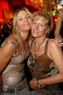 Partynacht - A-Danceclub - Mi 06.06.2007 - 54
