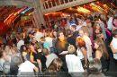 Partynacht - A-Danceclub - Mi 06.06.2007 - 58