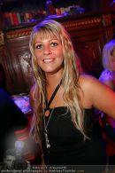 Partynacht - A-Danceclub - Mi 06.06.2007 - 60