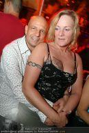 Partynacht - A-Danceclub - Mi 06.06.2007 - 73