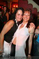 Partynacht - A-Danceclub - Mi 06.06.2007 - 74