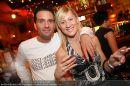 Partynacht - A-Danceclub - Mi 06.06.2007 - 75
