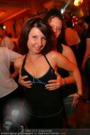 Ladies Night - A-Danceclub - Do 07.06.2007 - 109