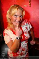 Ladies Night - A-Danceclub - Do 07.06.2007 - 111