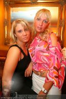 Ladies Night - A-Danceclub - Do 07.06.2007 - 134