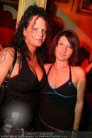 Ladies Night - A-Danceclub - Do 07.06.2007 - 31