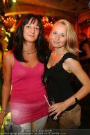 Ladies Night - A-Danceclub - Do 07.06.2007 - 32