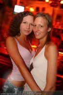 Ladies Night - A-Danceclub - Do 07.06.2007 - 35