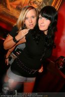 Ladies Night - A-Danceclub - Do 07.06.2007 - 40